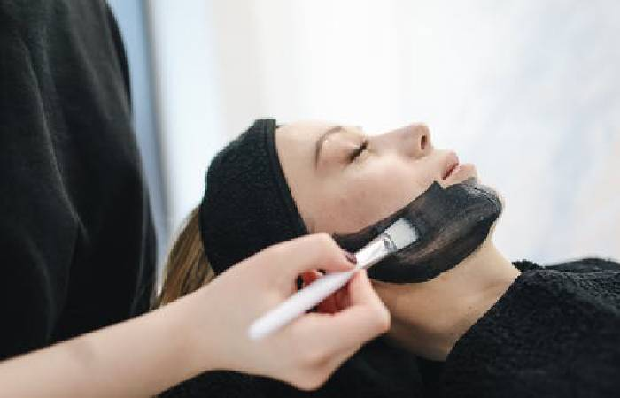The image result for 1. Chocolaterapia Beauty and Wellness Therapy