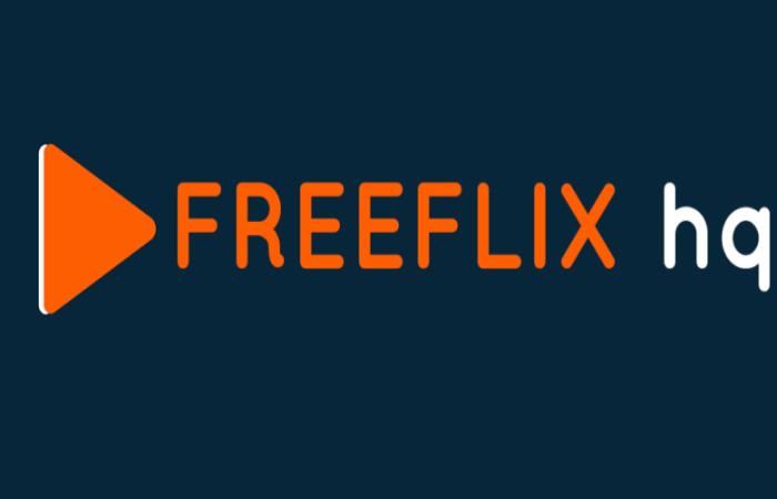 Image result for FreeFlix