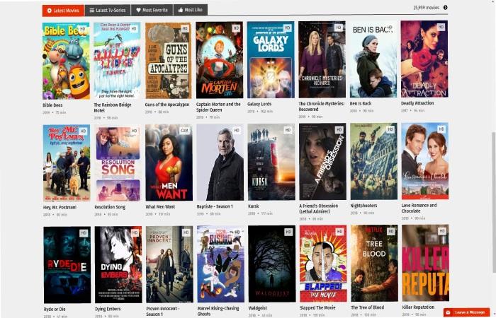 moviesbaba-alternative-3-moviejoy