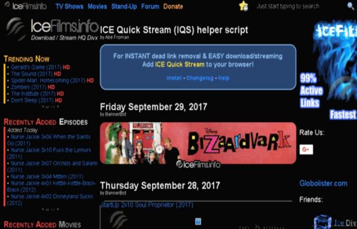 megashare-alternative-5-ice films