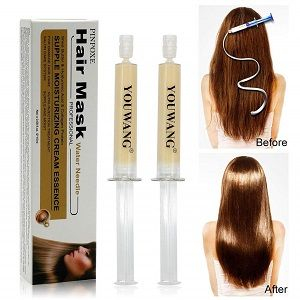 image result for Pinpoxe Straightening Treatment