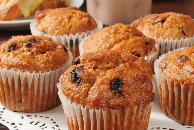 image result for Ponquesitos with Black raisins and Oats