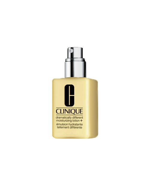 image result for Clinique - Best moisturizers for oily skin