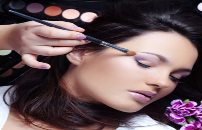 image result for makeup write for us