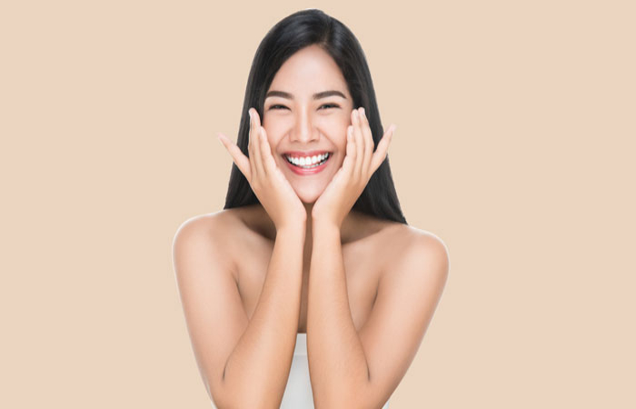 image ressult for skin care write for us