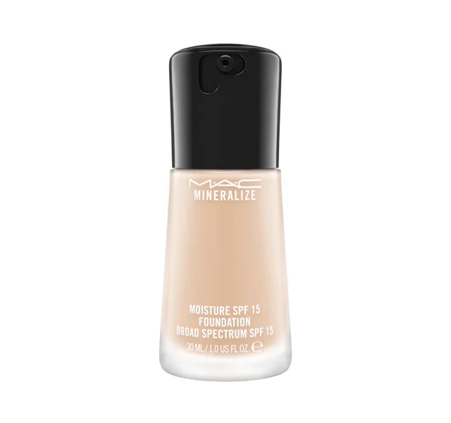 image result for Mac mineralize liquid foundation