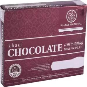 image result for khadi natural kit