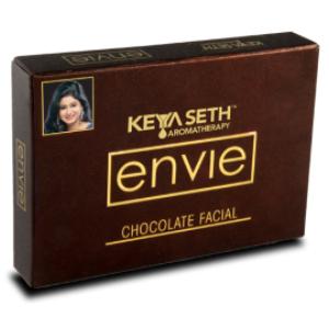 image result for keya seth facial kit