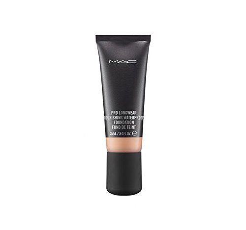 image result for pro long waterproof foundation