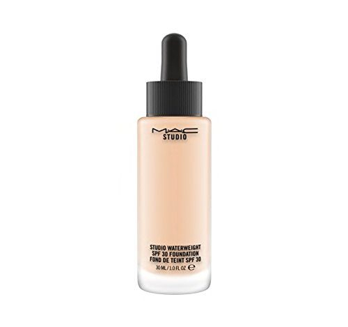 image result for studio waterweight - liquid foundation