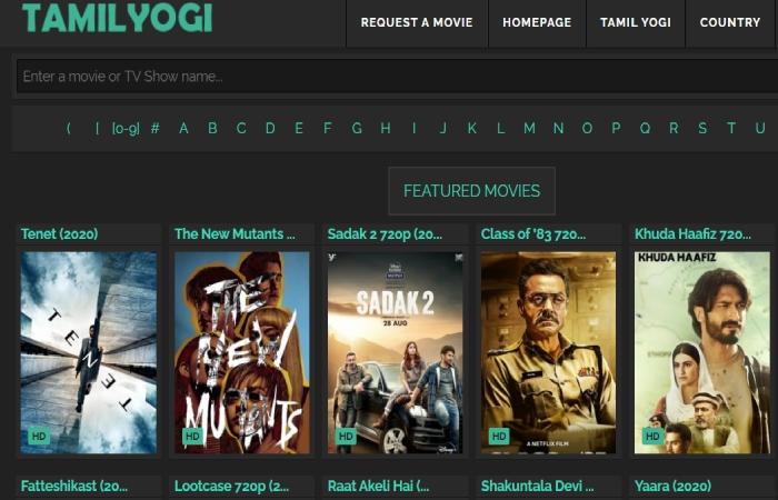 Moviesjoy-alternative-2-tamilyogi