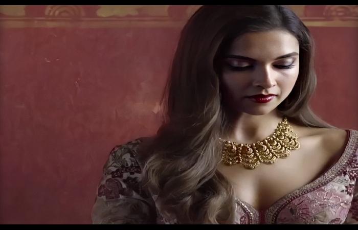 image result for Deepika padukone - most beautiful women