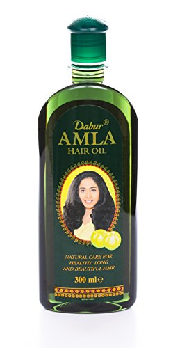 image result for amla oil