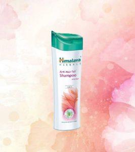 image result for himalaya ayurvedic shampoo