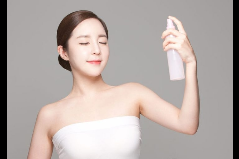 image result for makeup spray