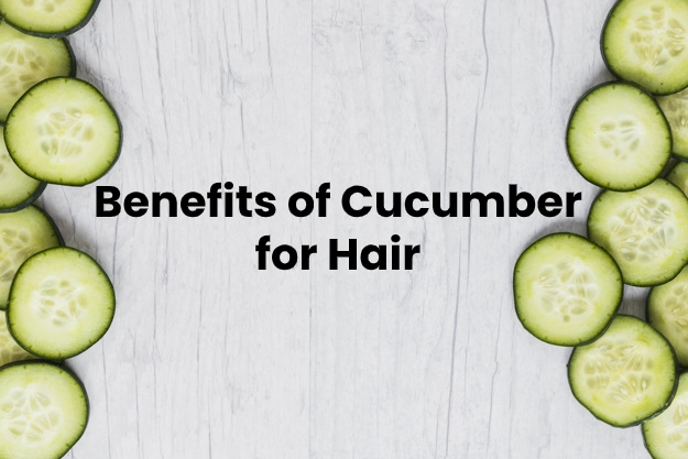 image result for cucumber benefits