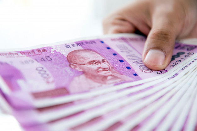 image result for SAR to INR - Rupee