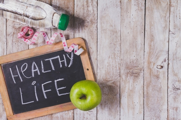 image result for healthy food and drinks