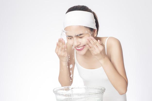 image result for himalaya face wash