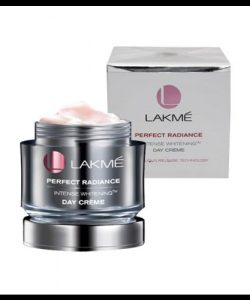 lakme - best fairness cream for men