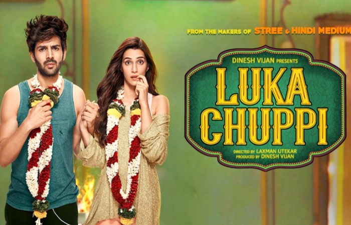 luka chuppi movie download khatrimaza