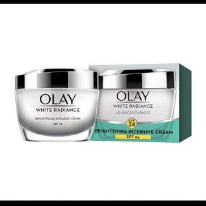 olay - best fainess cream for men