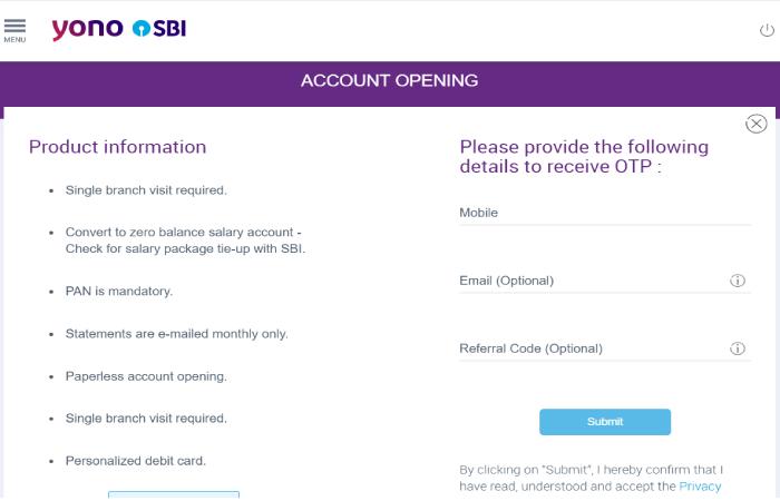 image result for onlinesbi - savings bank account (1)