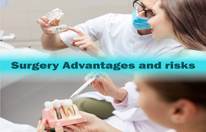 Dentel-Implants-Surgery-Advantages-and-risks