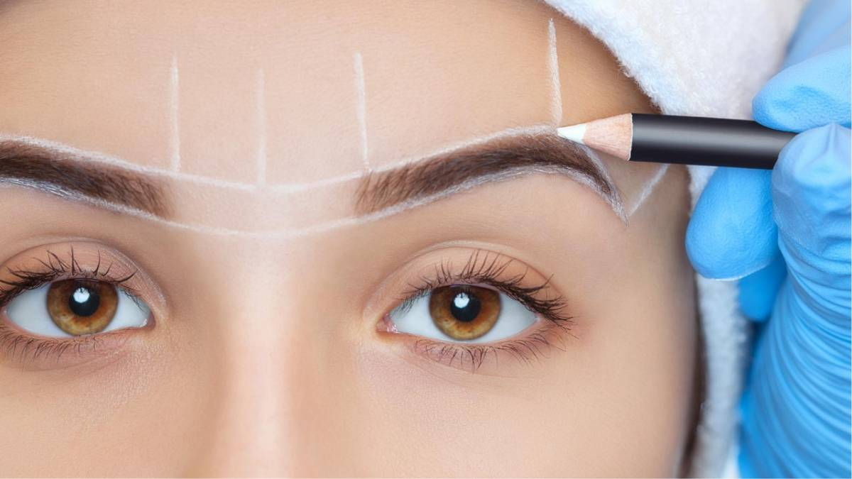5 Reasons to Consider a Microblading Live Class In Miami