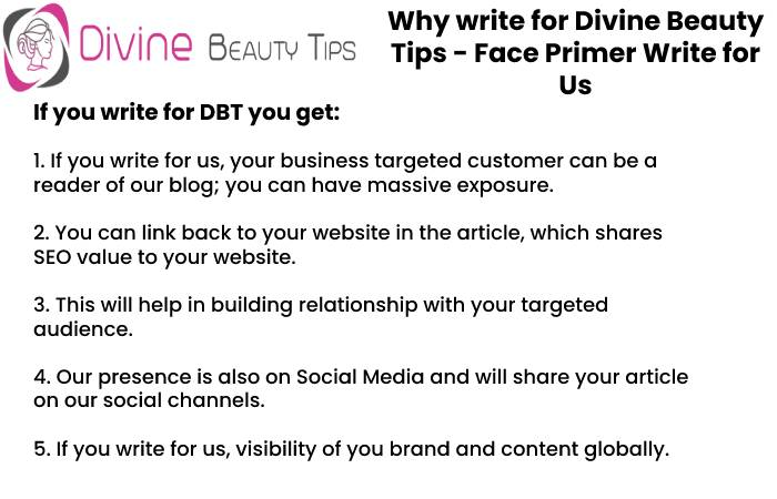 why write for dbt1 (5)